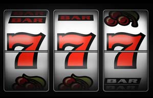 online casino strategie hades symbol